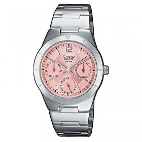 Casio Analog LTP 2069D-4A