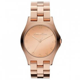 Marc Jacobs MBM3212