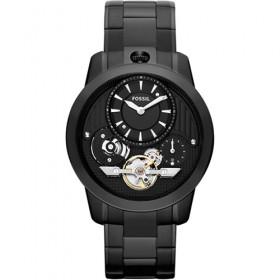 Pánské hodinky - Výprodej  ec5696b31bb