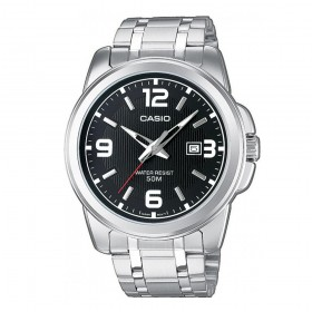 Casio Analog MTP 1314D-1A
