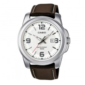 Casio Analog MTP 1314L-7A