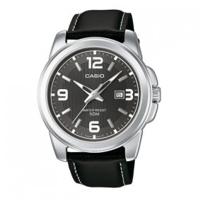Casio Analog MTP 1314L-8A