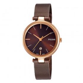Pulsar PH7466X1