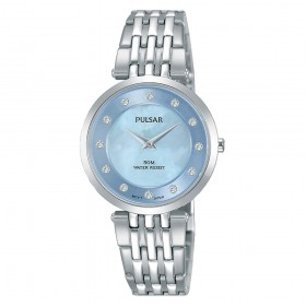 Pulsar PM2255X1
