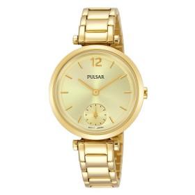 Pulsar PN4068X1