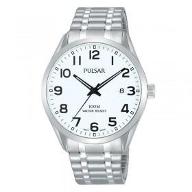 Pulsar PS9559X1