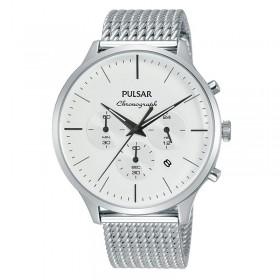 Pulsar PT3891X1