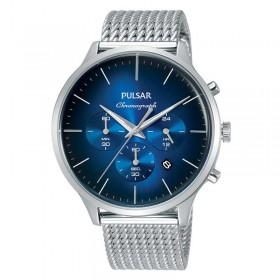 Pulsar PT3893X1