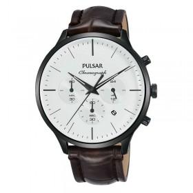 Pulsar PT3895X1