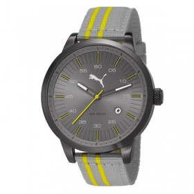 COOL GREY YELLOW PU103641001