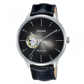 Pulsar PU7023X1
