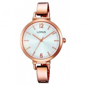 Lorus RG264KX9