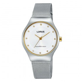 Lorus RG277JX9