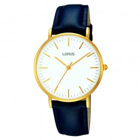 Lorus RH888BX9