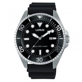 Lorus RH947GX9 a813b29717c