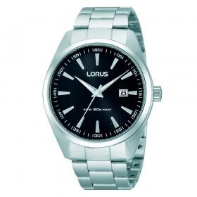 Lorus RH999CX9