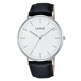 Lorus rh883bx9