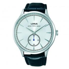 Lorus RN411AX9