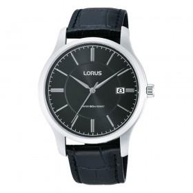 Lorus RS969BX9