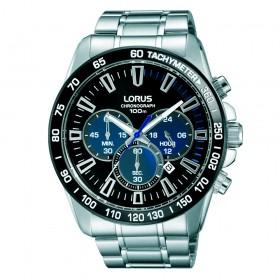 Lorus RT317FX9