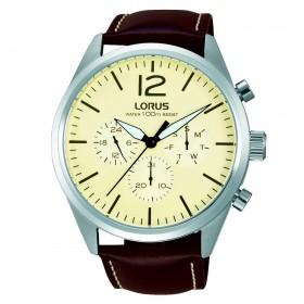Lorus RX409AX9