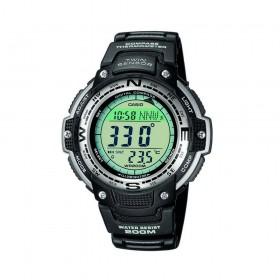 Casio Sport SGW-100-1VEF