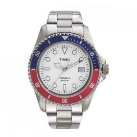 Timex T2B111