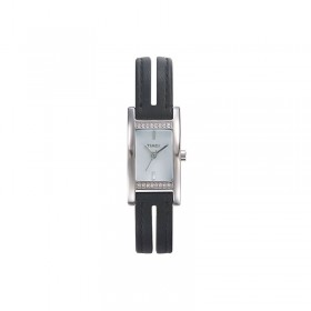 Timex T2H181