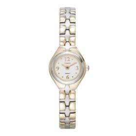 Timex T2J591