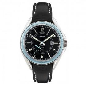 Timex T2M433
