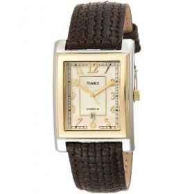 Timex T2M439 74c7b38974d