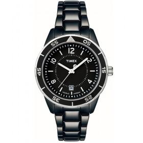 Timex T2M519