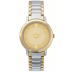 Timex T2M544