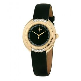 Timex T2M592