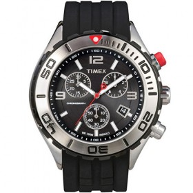 1de8fa0d683 Pánské hodinky - Výprodej