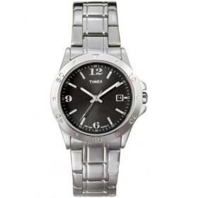 Timex T2M784