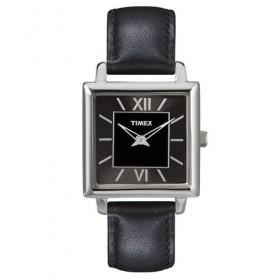 Timex T2M875