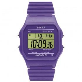 Timex T2M891