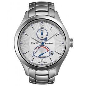 Timex T2M979