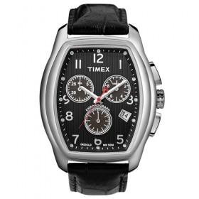 Timex T2M983
