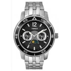 Timex T2N079