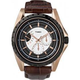 Timex T2N114