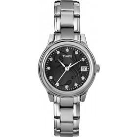 Timex T2N140