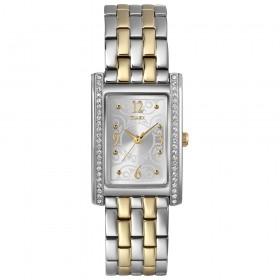 Timex T2N143