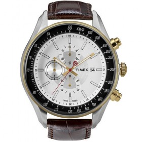 Timex T2N157
