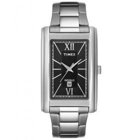 Timex T2N282