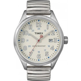 Dámské hodinky  144c50e222