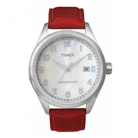 Timex T2N411
