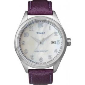 Timex T2N412