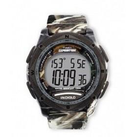 Timex T40481